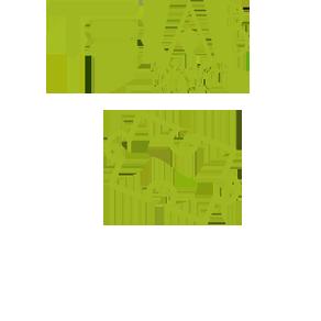 Solutions de nettoyage personnalisées Telab