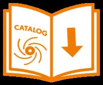 Catalogue brosses Tegras