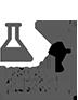 produit-chimique