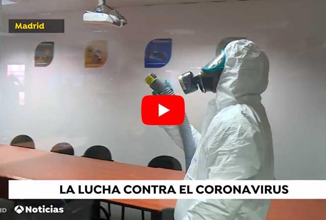 _equipoozono_coranavirus